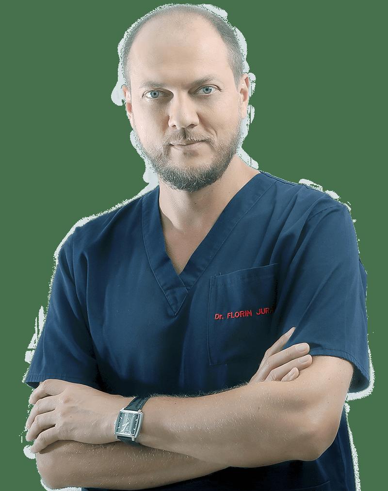 chirurgie de mărire a penisului