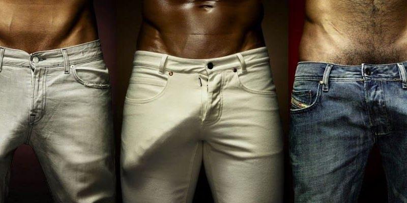 penisului și unde poate fi mărit erecție și prezervativ