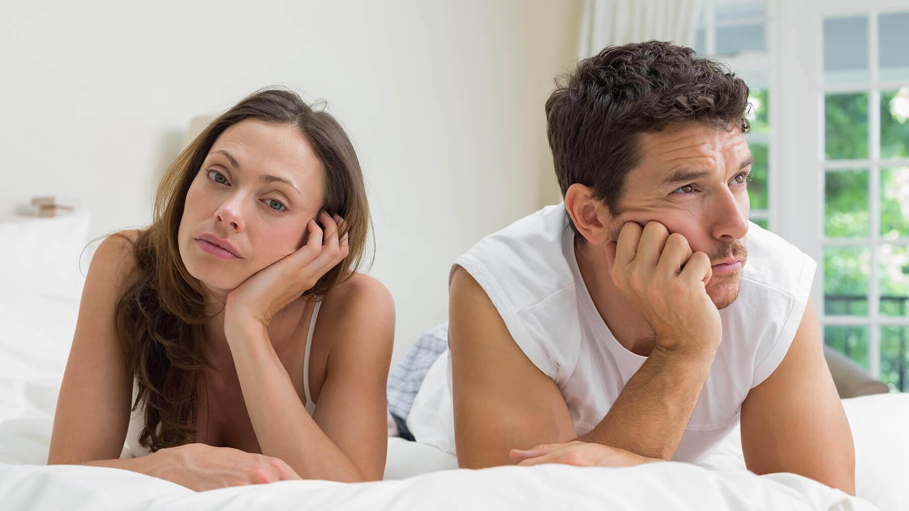 erecția prematură nu merită cum să crească o erecție recenzii