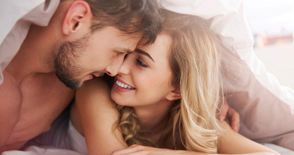 5 metode de a îmbunătăţi viaţa sexuală masculină, ca să fii demn de toată lauda - Om Activ