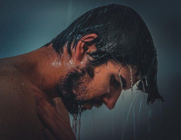 cum poate fi înlocuit penisul unui bărbat falus în stare de erecție