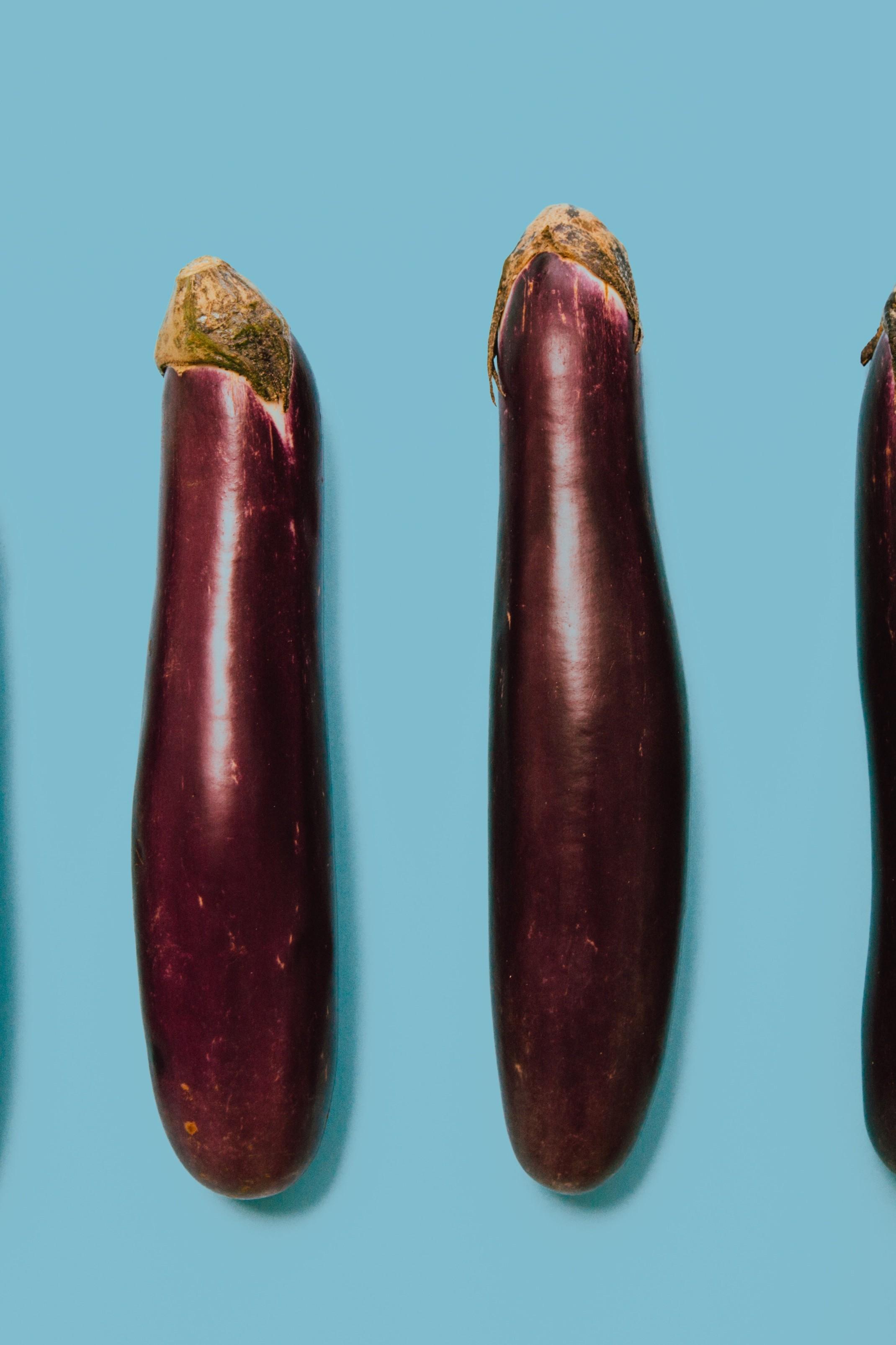 care este penisul masculin mediu dacă penisul este mic cine va fi tratat