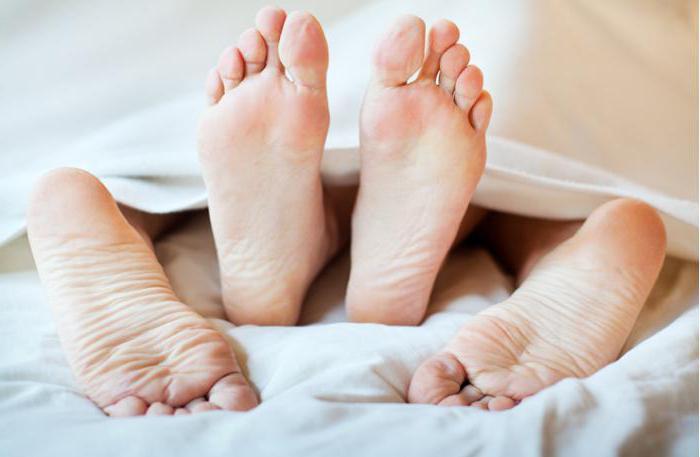 din ceea ce apare erecția femeilor cum se returnează o erecție cu prostatită