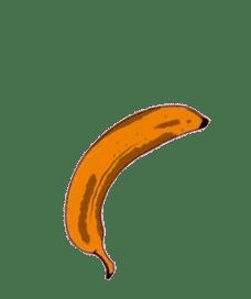 blocarea glandei sebacee a penisului