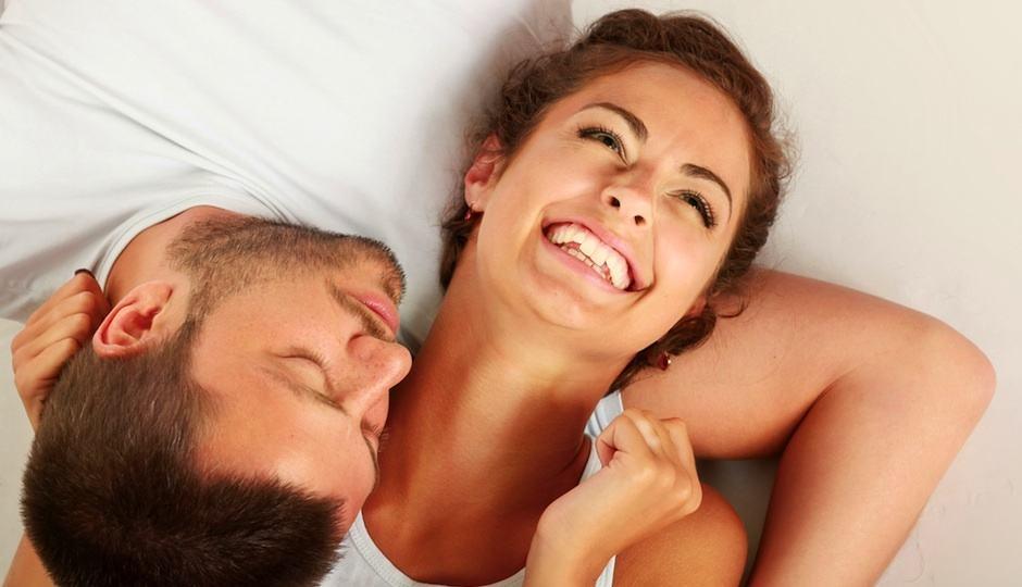 cum să mărești erecția unei femei disfuncție erectilă la bărbați tineri