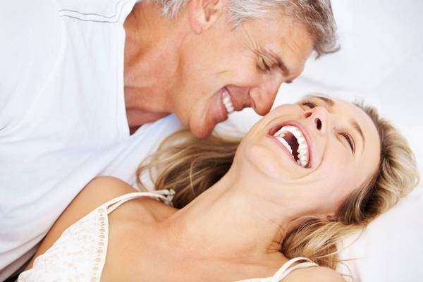 Ce gândesc femeile când bărbaţii îşi pierd erecţia | rucomovetrans.ro