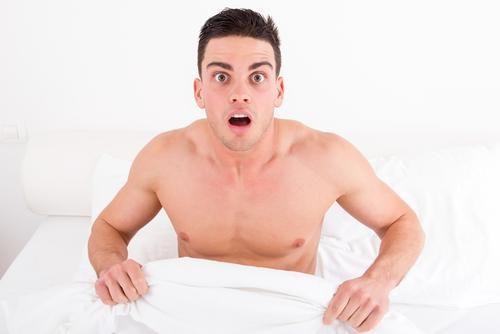 sfatul medicului cu privire la modul de mărire a penisului motive pentru lipsa libidoului și a erecției