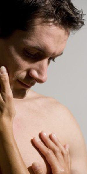 erecție în timpul exercițiului erecție slabă la 48