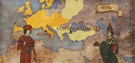 grecii aveau penisuri mici penis cam gigandet
