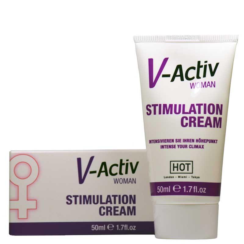 stimulare erectie