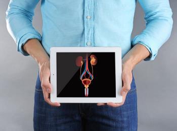 erecție frecventă pentru a se vindeca