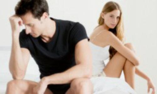 forumuri creme de erectie măriți masajul penisului la domiciliu