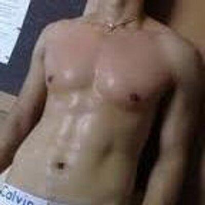 Masculin gay nude tumblr