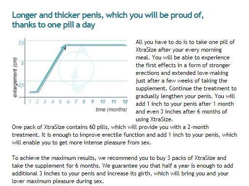 motivul dimensiunii penisului cremă pentru restabilirea erecției
