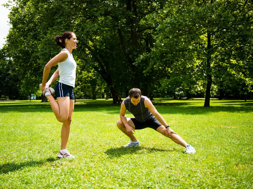 ce exercițiu este necesar pentru o erecție