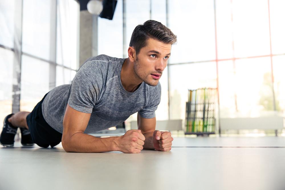 erecție în timpul exercițiului dacă penisul s- a răcit