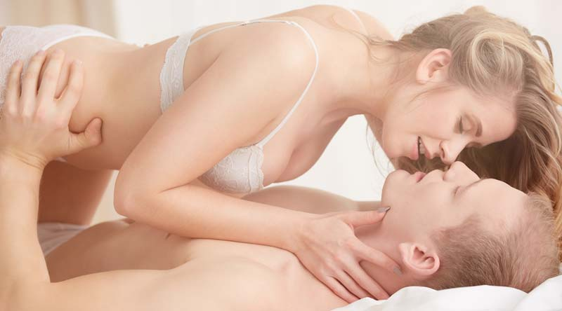 masaj stimulant pentru penis
