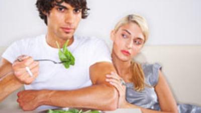 Vitamine esentiale pentru sanatatea sexuala a barbatilor