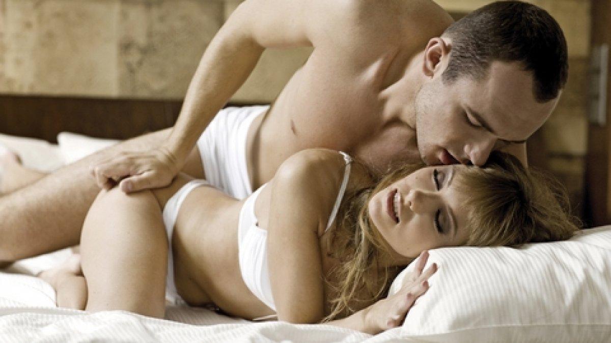 unguente pentru erecție de lungă durată organele genitale masculine erectia lor