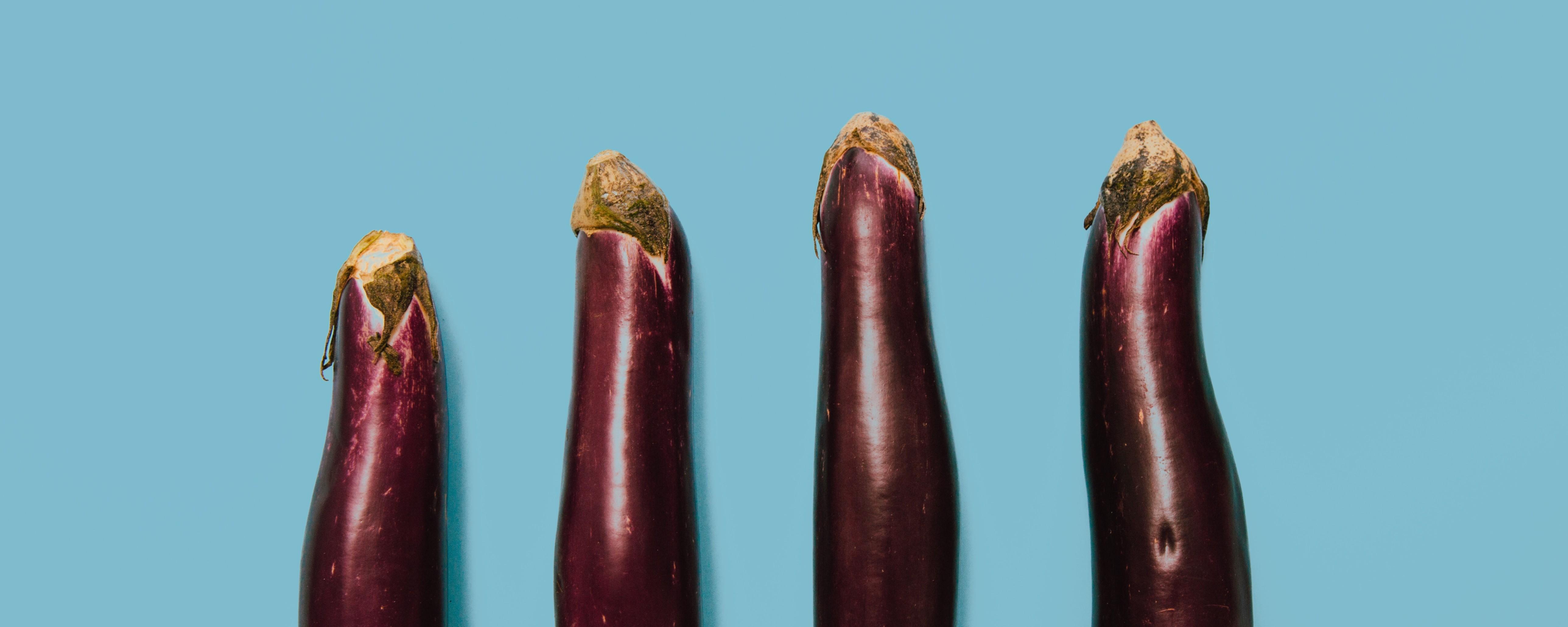 cum să întărești o erecție la o femeie cum se mărește lățimea penisului