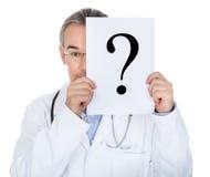 pe care medic să- l contacteze cu o erecție slabă