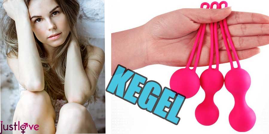 Exercitiile Kegel pentru barbati