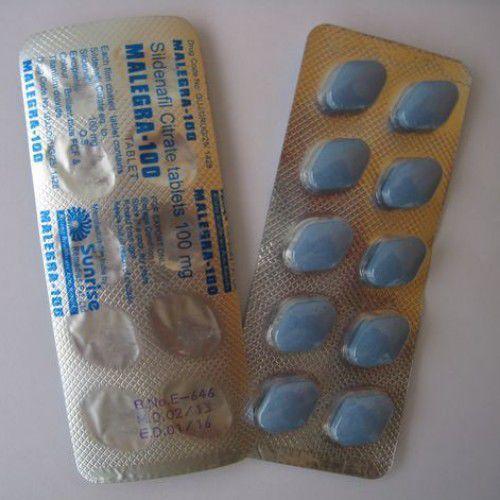 medicament bun pentru erecție ce să faci pentru o erecție lungă