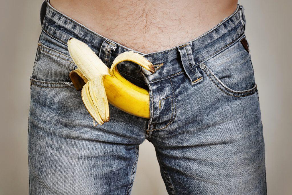 util despre penis