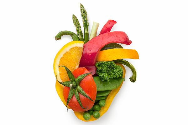 ce alimente cresc rapid erecția