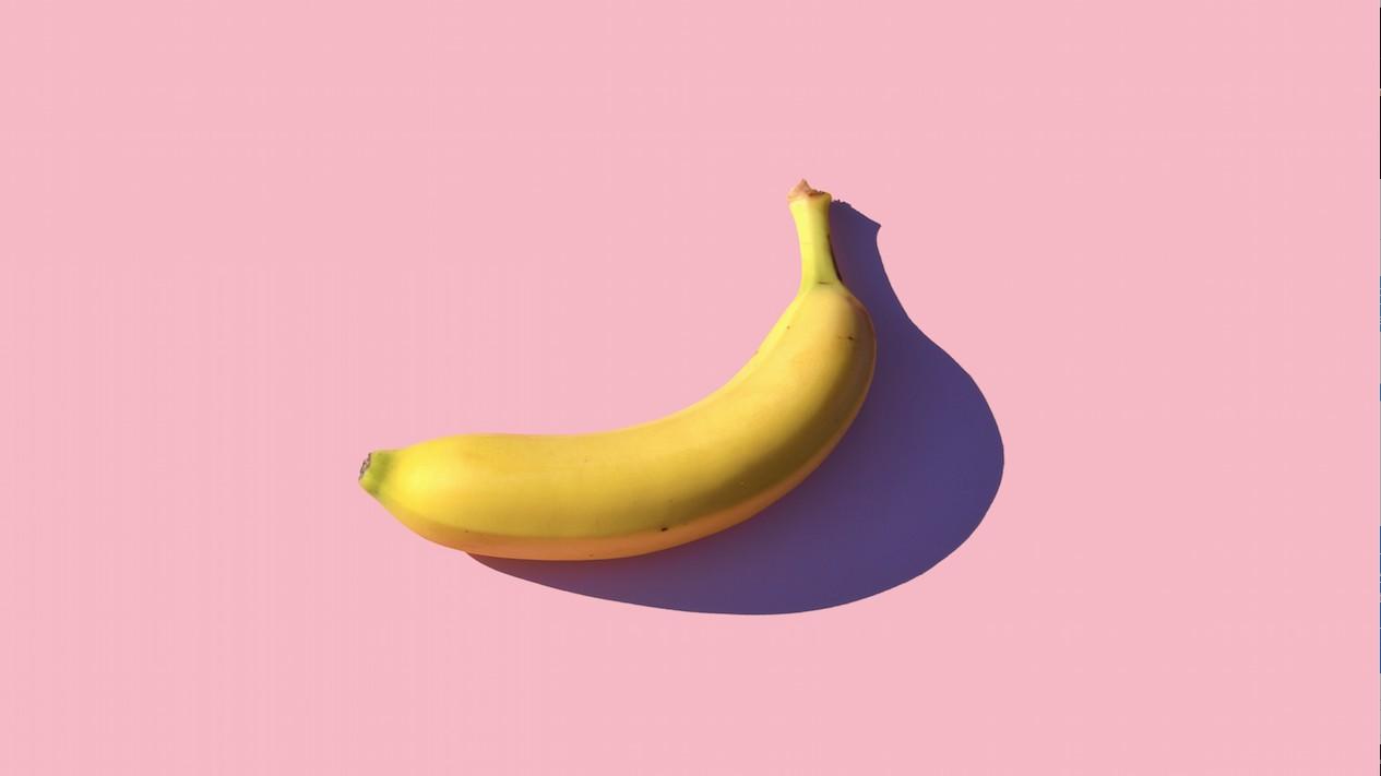 In 6 luni mi s-a micsorat penisul semnificativ   Forumul Medical ROmedic - Se poate micșora penisul