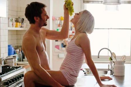 Metode pentru a crește Apetitul Sexual la Femei