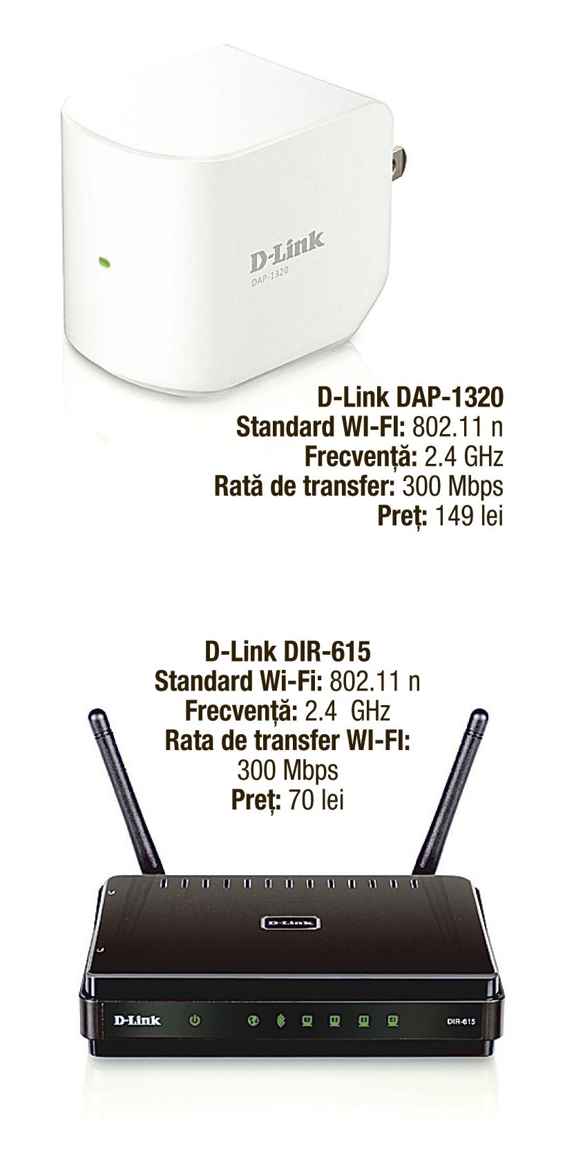 HDMI Extender, pana la 30M, Gembird DEX-HDMI-01