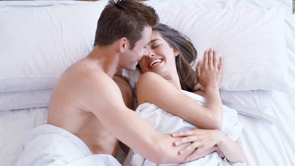 la ce vârstă începe o erecție matinală medicamente pentru scăderea erecției