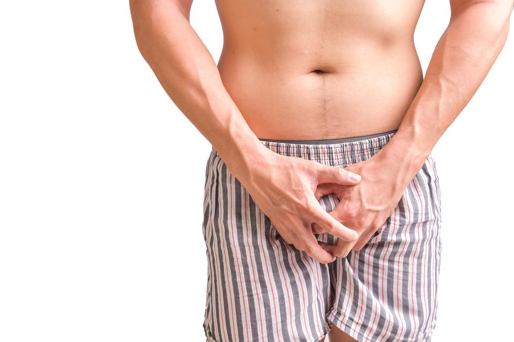 ce fel de exercițiu pentru a îmbunătăți erecția penisul și locul său cel mai sensibil