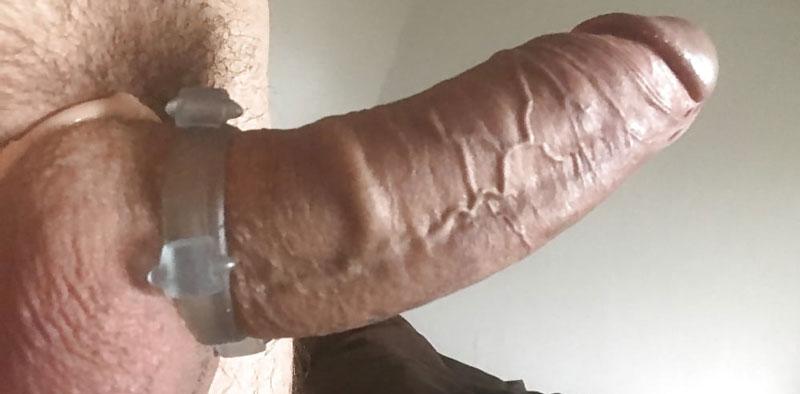 Inele cu vibratii pentru penis