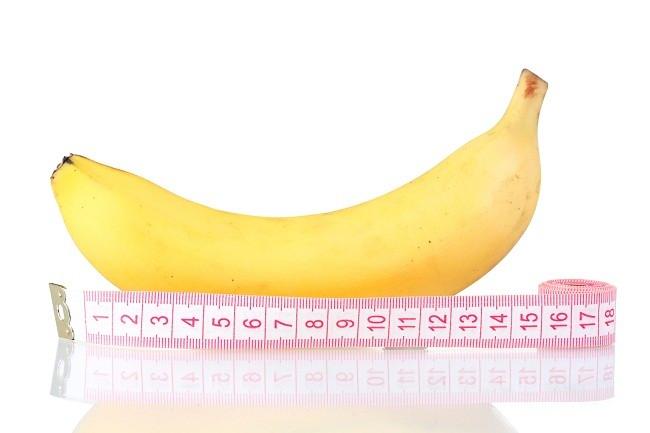 Care este lungimea normală a penisului? Un nou studiu spulberă mitul celor 17 cm - rucomovetrans.ro