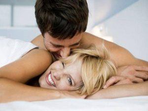 Remedii naturale pentru vindecarea disfuncției erectile -
