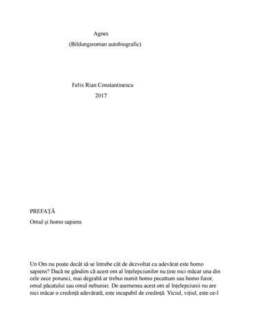 Erectie slaba - | Comunitatea rucomovetrans.ro