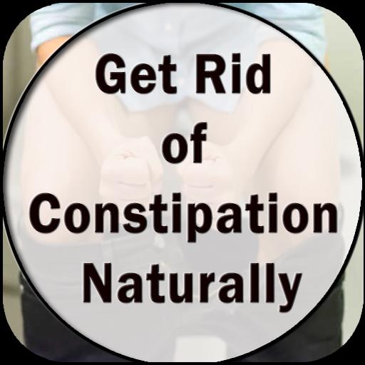 constipație și erecție