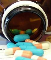medicamente care induc o erecție de ce dispare o erecție în timpul