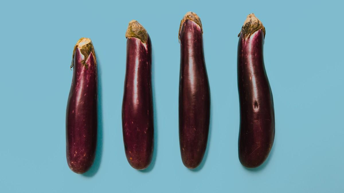 Top 3 alimente pentru marirea penisului | moteluri statiunea 13 Septembrie