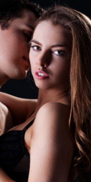 Ejacularea precoce - ce puteți face pentru a vă îmbunătăți performanța sexuală? - Medic Chat