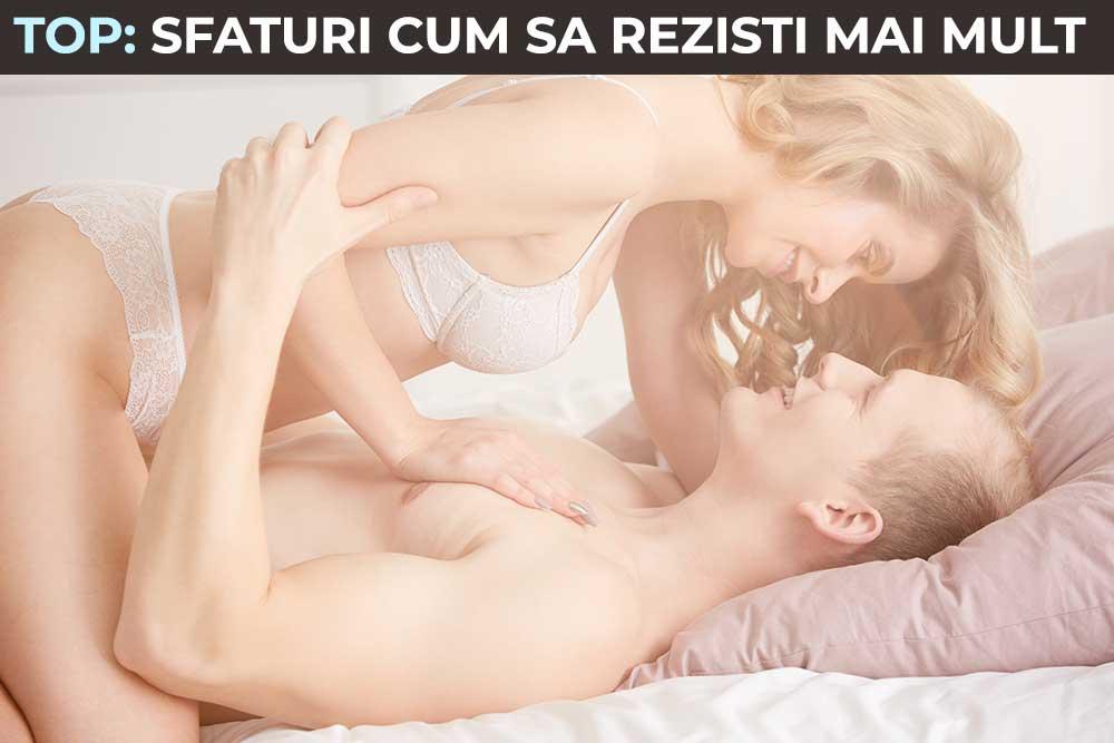 Cumpară Stimulare Erectie pe rucomovetrans.ro