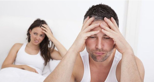 tratamente de erecție slabe erecție de dimineață de câte ori pe săptămână