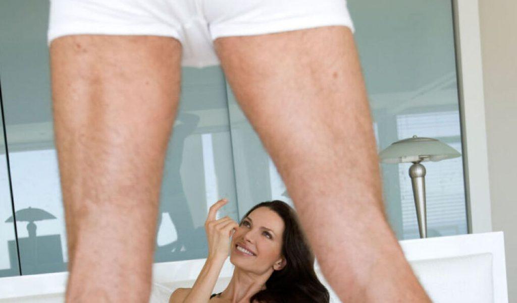 corecții de erecție bărbaților cum să păstreze o erecție