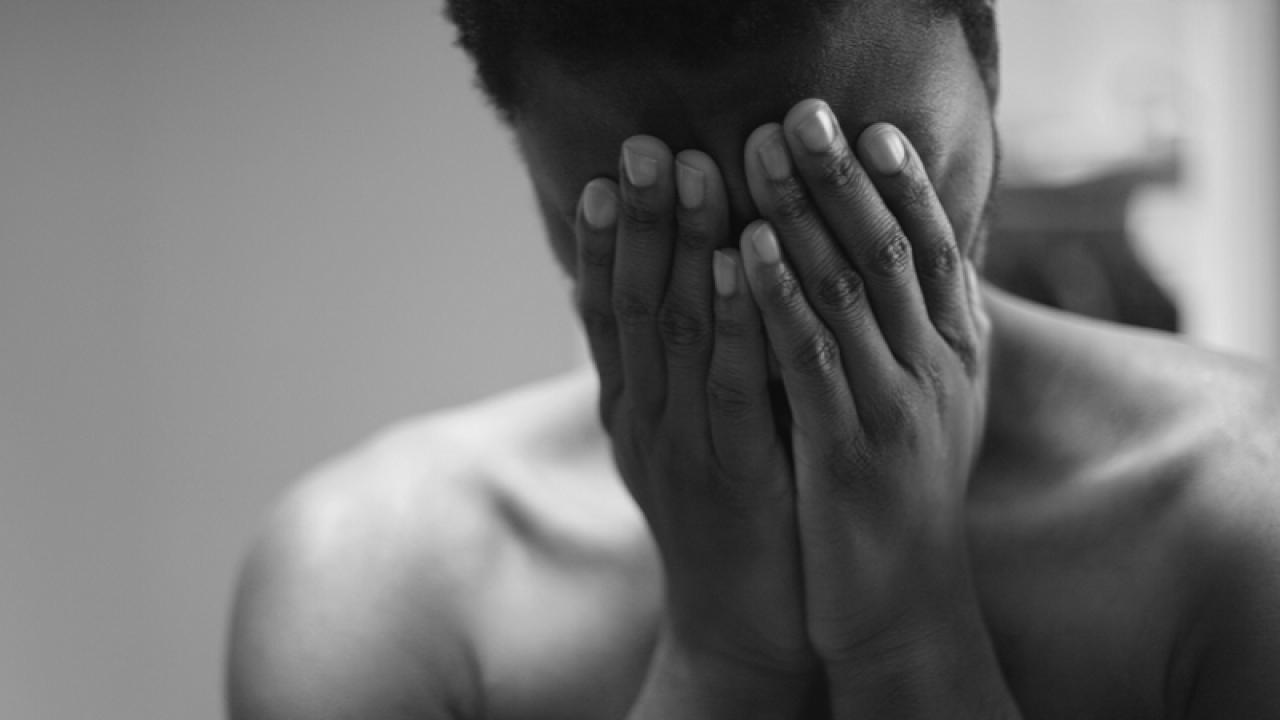 lipsa erecției și a actului sexual