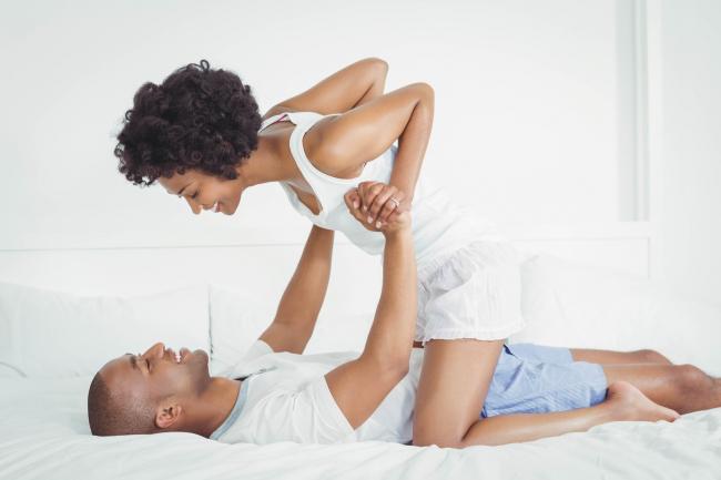 nu planifică nicio erecție care este dimensiunea normală a penisului în stare erectă