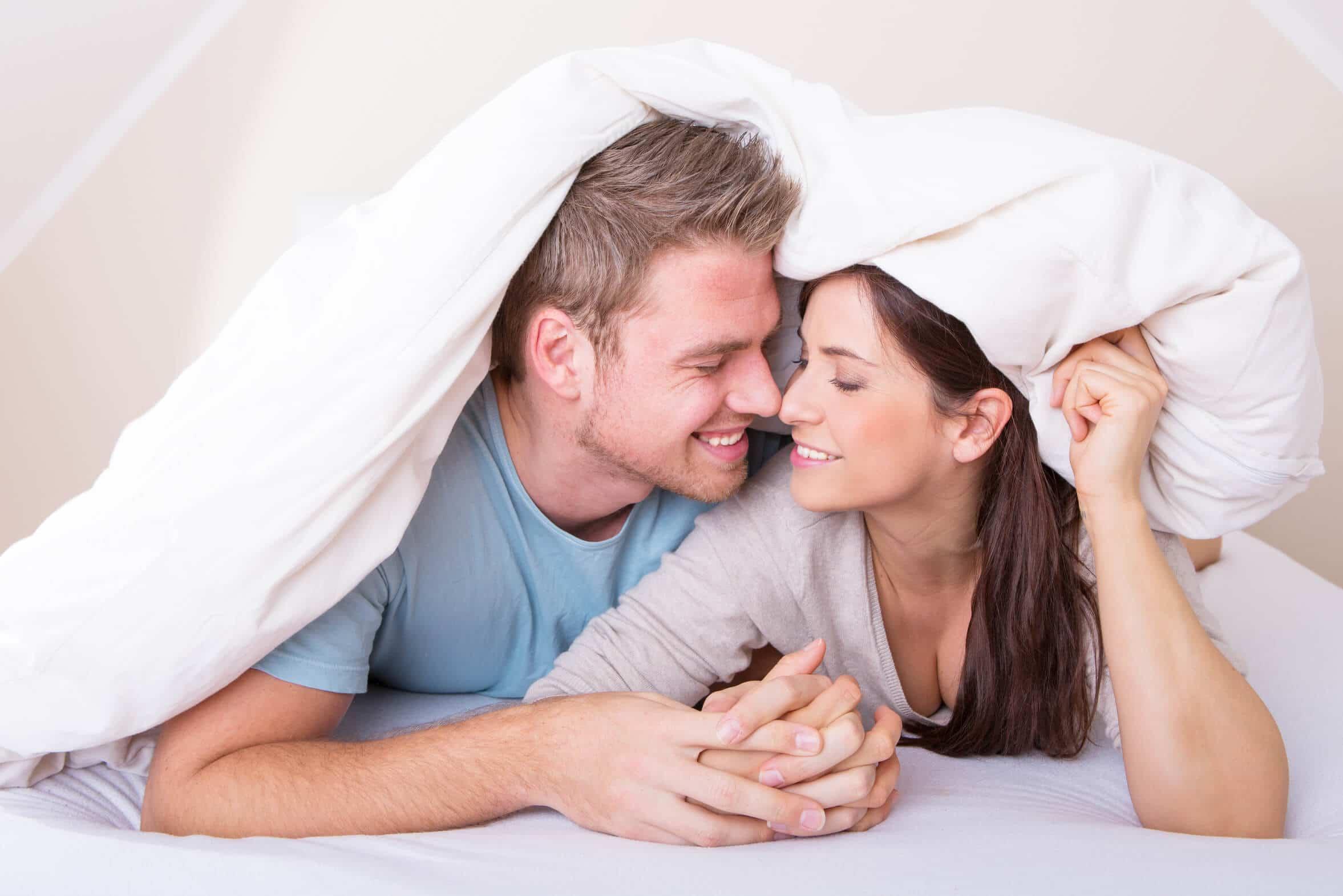5 lucruri care îţi afectează penisul - CSID: Ce se întâmplă Doctore?