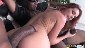 femei cu penisuri mari