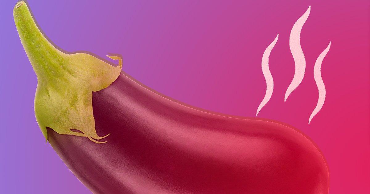 erecții și scorțișoară cum să experimentați o erecție pentru o fată